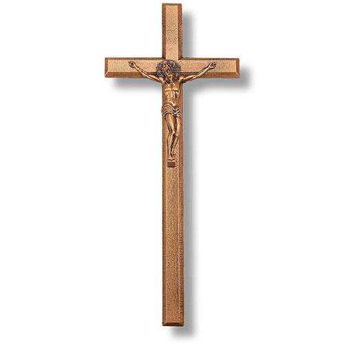 Memorial Crucifix