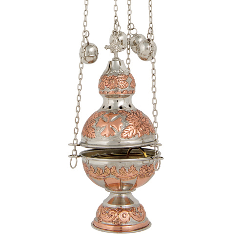 Church Thurible Censer