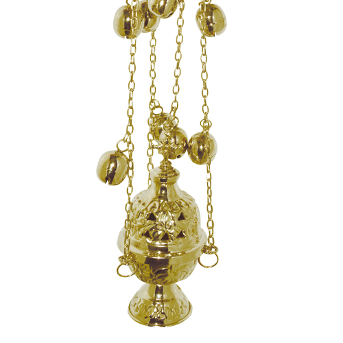 Church Thurible