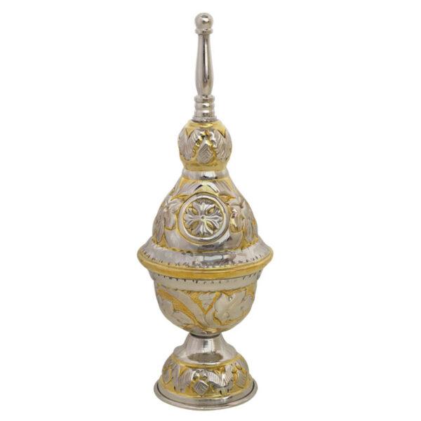 Orthodox Holy Water Sprinkler