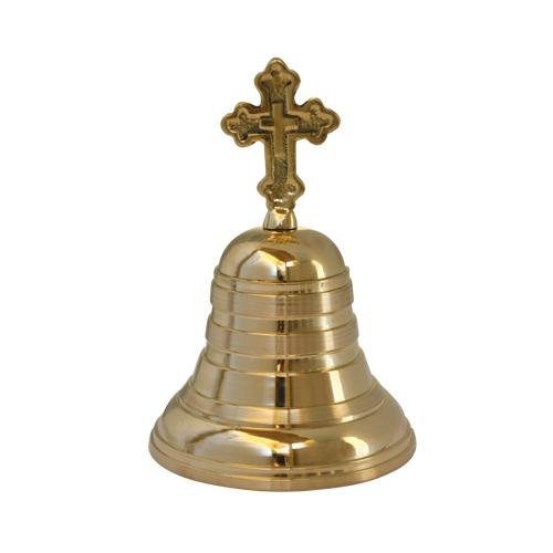 Altar Bell