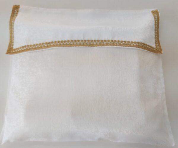 Embroidered Orthodox Vestments