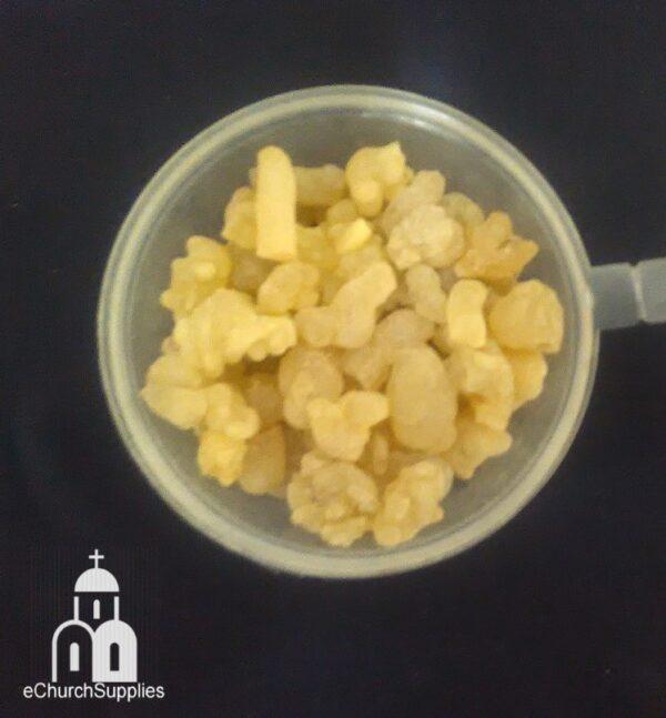 Natural Frankincense