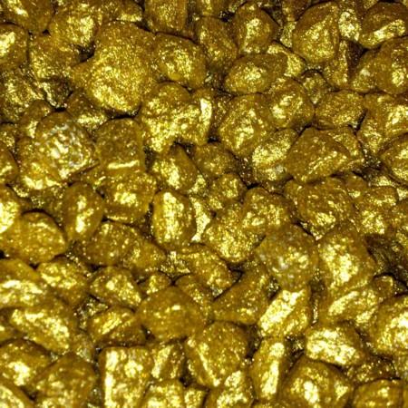 Gold Incense
