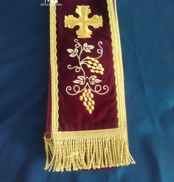 Gospel Ribbon